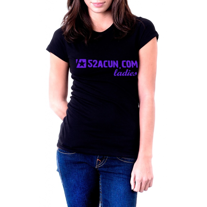 SZACUN.COM Ladies