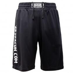 spodenki kickboxing